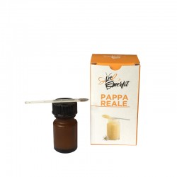 ROYAL JELLY BEENERFIT