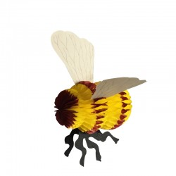 BIG BUMBLEBEE FESTOON