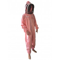 BEEROSE WOMEN'S BEE SUIT