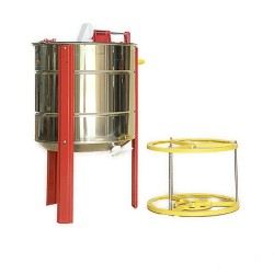 RADIALNOVE ECO HONEY EXTRACTOR