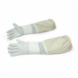 VENTILATED AIR GLOVES