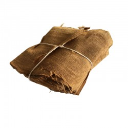 JUTE CLOTH ROLL