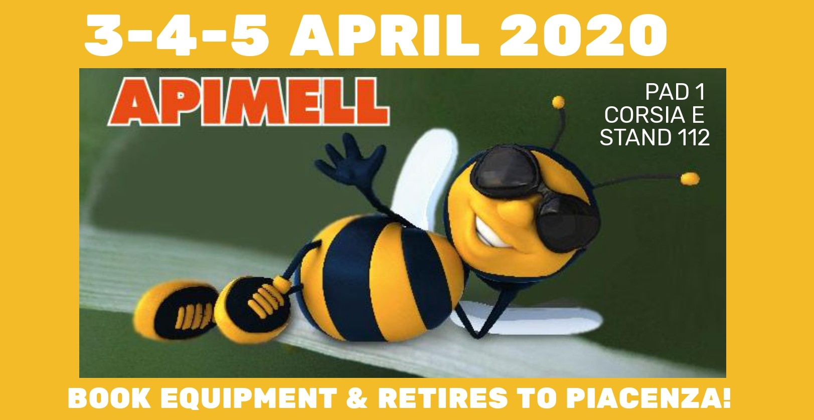 postponed-to-3-4-5-April-Apimell-exhibition-2020